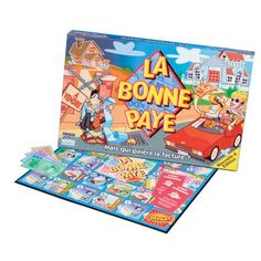66 Best Kidsmaniac Images Baby Toys Childhood Toys Children Toys