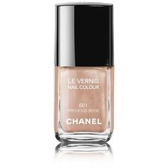 CHANEL LE VERNIS Nail Colour (1.435 UYU) ❤ liked on Polyvore featuring beauty products, nail care, nail polish, beauty, makeup, nails, fillers, chanel nail colour, chanel nail polish and chanel nail lacquer