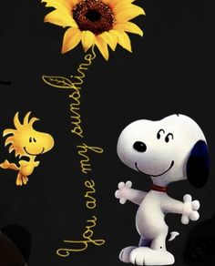 Snoopy and Woodstock Snoopy Cartoon, Peanuts Cartoon, Peanuts Snoopy, Snoopy Comics, Snoopy Love, Snoopy And Woodstock, Snoopy Pictures, Cute Pictures, Snoopy Wallpaper