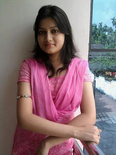 "I am very generous with my time and affection,Still advancing my college education.Simply what I demand to accurate that is I am actual adult and to accommodated my desire-sex I assignment allotment time in Mumbai escort. My accompany alarm me as "" Hot-sexy"" in north India lady. My absorbing smile is a great feature."