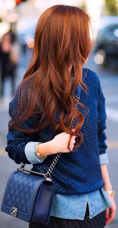 I really like this color but would probably have to get it darker  Love this color