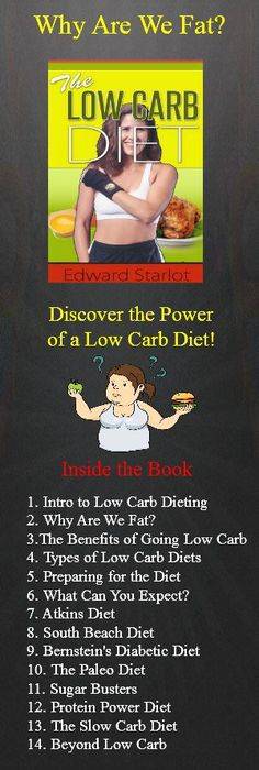 [Yes! Lady Can Getting In Shape With Perfect Mind Even Over 50: 8 Best Diet for Lady]