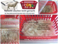 http://www.spinnweben.com/news/mit-wenig-wasser-rohwolle-richtig-sauber-waschen/