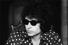 Bob Dylan (born 1941, USA) | The 60s Bazaar
