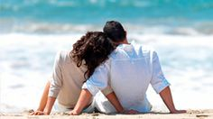 http://www.newflame.co/ pickup lines Finding love shouldn't be a difficult process. That's why at NewFlame, we focus on providing the highest quality on-line dating experience. We encourage our members to complete as much as their profiles as possible and include, photos, preferences, videos and even a voice clip.