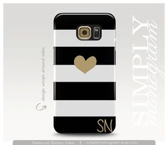 Hey, I found this really awesome Etsy listing at https://www.etsy.com/listing/234800518/samsung-galaxy-s5-case-monogram-galaxy