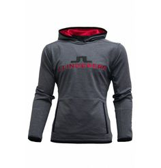 **SALE** When wearing not technically demanding hoodies during exercise you will quickly soaking wet, you will be cold and you want to go home what dry wear. Not so with the stylish Logo Hood of the house of J Lindeberg. Feel free yourself and experience heavenly comfort with the quick-drying fabric that keeps you dry all day. J. Lindenberg collection combines high-tech material with a waisted fit and a trendy look. Ski wear will never be the same. Ski Fashion, Mens Fashion, Soaking Wet, Ski Wear, Sport, Fashion Forward, Skiing, Exercise, Ski