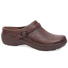 161 Beste The Comfort of Dansko images Clog on Pinterest   Clog images sandals   8a5f0b