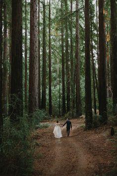 Nirav Patel // Rhodes Wedding Co. blog