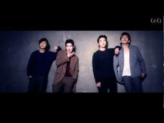 [Official CeCi TV] CNBLUE - Exclusive! Fashion Film