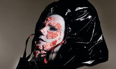 "Bjork Is A ""Drag Race"" Superfan (Seriously!)"
