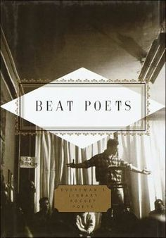Beat Poets