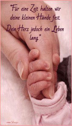 Kinder, Baby, geboren, Geborgenheit, Liebe