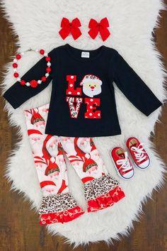 9b56cdb6d699e Santa Cheetah