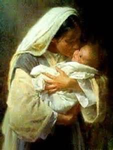http://www.turnbacktogod.com/virgin-mary-pictures-15/