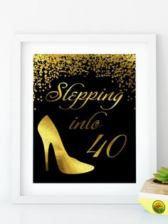 Stepping into 70 Happy Birthday 70 Navy Gold birthday sign bday party Navy Gold party print decoration Happy 30th Birthday, 40th Birthday Parties, Gold Birthday, Birthday List, Birthday Greetings, Birthday Signs, Birthday Ideas, Birthday Cake, 40th Party Decorations