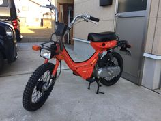 Suzuki FA 50 | Moped | Pinterest | Scooters, Mopeds and Wheels