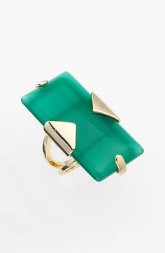 Kendra Scott 'Tobin' Statement Ring | Nordstrom