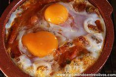 Huevos a la flamenca www.cocinandoentreolivos (16)