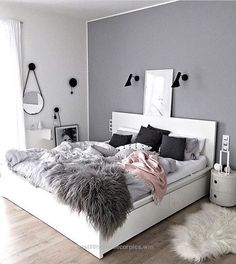 Wonderful •Pinterest // Arabella Mae• The post •Pinterest // Arabella Mae•… appeared first on Home Decor Designs .