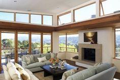 Clerestory Window,Clerestory Window Benefits,Clerestory Window Design   Design Your Interiors, Home Interiors