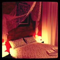 Fantastic room...!!!