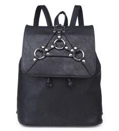 http://www.lamoda.co.uk/can-i-kick-it-black-backpack-4869