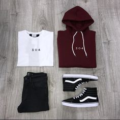 casual mens fashion which is awesome. Stylish Mens Fashion, Stylish Mens Outfits, Latest Mens Fashion, Casual Outfits, Fashion Outfits, Womens Fashion, Hype Clothing, Mens Clothing Styles, Clothing Ideas