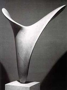 Nicoli Sculpture Studios - Carrara - Original works - Alberto Viani