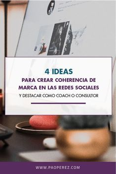 La Red, Branding, Marca Personal, Frugal, Digital Marketing, Cards Against Humanity, Blog, Goal, Brand Identity