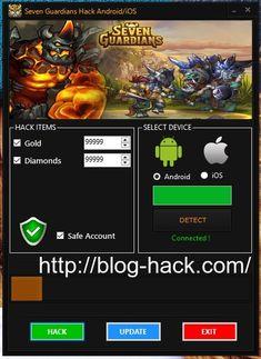 Khmer download online hack ak