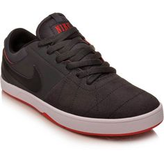 Tênis Nike Rabona - Preto  9a726362d0