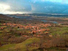 Couto Misto (em galego: Couto Mixto, em espanhol: Coto Mixto) é uma zona localizada a norte da serra do Larouco, na bacia intermédia do rio Salas, na Galiza (Espanha), na atual província de Ourense, na fronteira norte do atual Concelho de Montalegre, em Portugal.