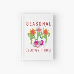 Promote | Redbubble Seasonal Allergies, Promotion, Seasons, Frame, Decor, Picture Frame, Decoration, Seasons Of The Year, Decorating