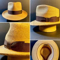 e072f9bd 81 Best Men's timeless hats images in 2019 | Hats for men, Caps hats ...