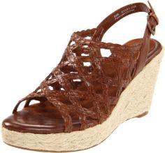 Softwalk Women's Croix Wedge Sandal,Cognac,9.5 M US SoftWalk,http://www.amazon.com/dp/B0058XTOCO/ref=cm_sw_r_pi_dp_iYMftb0JFAQEDKZW