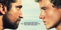 chasing mavericks free for desktop Jay Moriarty, Chasing Mavericks Quotes, Best Movie Quotes, Nice Quotes, Surfing Quotes, Planet Of The Apes, Tv Actors, Music Film, Way Of Life