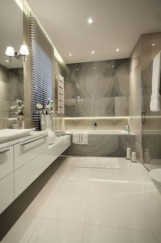 How Japanese Interior Layout Could Boost Your Dwelling 36 Amazing Most Popular Bathroom Design Ideas What Is It 17 - Findmynewhomes Bathroom Design Luxury, Bathroom Layout, Modern Bathroom Design, Home Interior Design, Bathroom Ideas, Bathroom Designs, Dream Bathrooms, Small Bathrooms, Suites