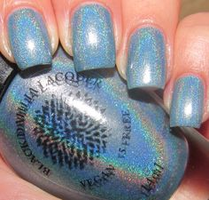 Silver Willow, 2 coats, no top coat, with flash