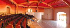 Living Arts Centre-Mt Barker