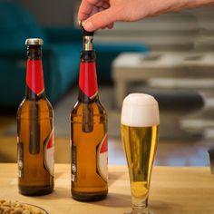 Hightech-Bier-Kühler 2er-Set günstig bei EUROtops bestellen