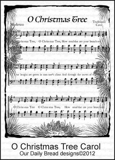 Super Ideas Diy Christmas Cards For Teachers Sheet Music Christmas Cards 2017, Christmas Carol, Christmas Printables, All Things Christmas, Vintage Christmas, Christmas Holidays, Christmas Poems, Christmas Graphics, Country Christmas