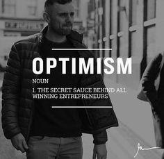 The secret sauce to success. #superwomansquad #mindset #thehustlelife #coach #entrepreneur