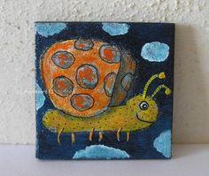 Mit den Wolken fliegen ! Comic, Mini, Ebay, Paper, Bows, Insects, Clouds, Painting Art, Comic Strips
