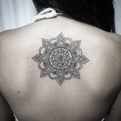 Tatuador:  kadutattoo