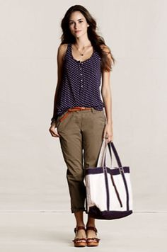 chinos for women - Google Search                              …