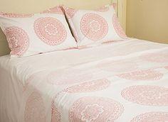 Pink Sheet