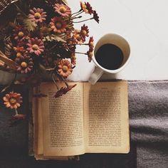 books coffee tumblr - Поиск в Google