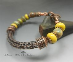 This listing is for a Copper Wire Viking Knit Woven Chain Segment sold in a length and includes copper over pewter end caps attached. Cheap Jewelry, Wire Jewelry, Jewelry Ideas, Jewelry Art, Jewelry Design, Copper Bracelet, Bangle Bracelets, Bangles, Viking Knit Jewelry