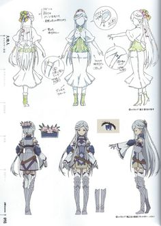 log horizon Character Sheet, Character Concept, Concept Art, Manga Anime, Japanese Novels, King Shark, Log Horizon, Studio Ghibli Movies, Illustrations